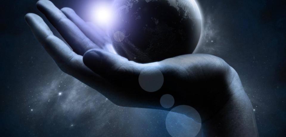 Великие «бездари» человечества и их достижения.