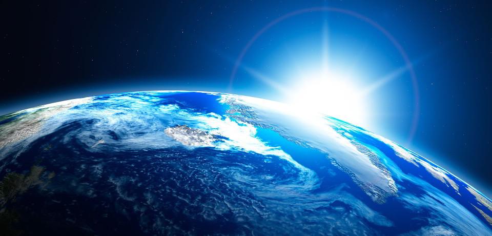 10 самых необычных погодных явлений