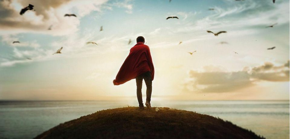 «Печорину посвящается» — стихотворение из цикла «Стихи Артура»