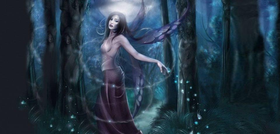 «Прозрачный сон уходит прочь» — стихотворение из цикла «Стихи Артура»
